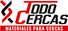 Mallas y Cercas Xalapa | TODO CERCAS